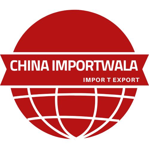 Chinaimportwala